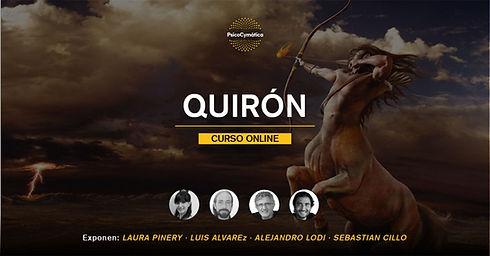 Quiron-pc.jpg