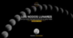 nodos-lunares-pc.png