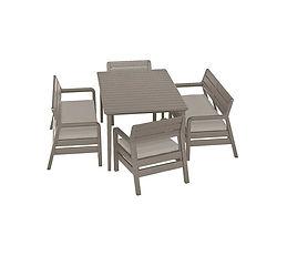DELANO-WITH-LIMA-TABLE-160_capuchino.jpg