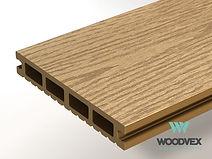 img-Profil__Select_Wood.jpg