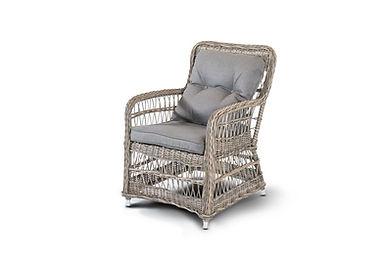 Цесена-стул-900х600-07_800x600 (1).jpg