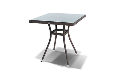 korto-stol-04_800x600.jpg