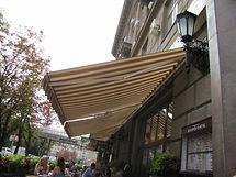 grand-kafe-volgograd-10.jpg