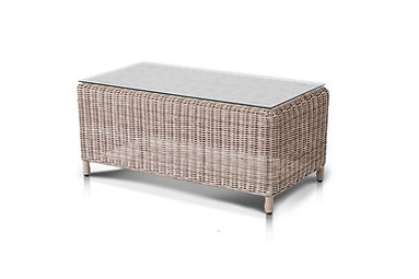 makiato-bianko-stolik-01_800x600.jpg