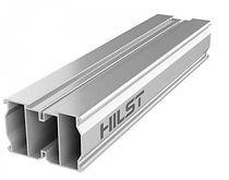 Алюминиевая лаг Holzhof