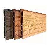 fasadnaya-panel-dpk-chto-ehto.jpg
