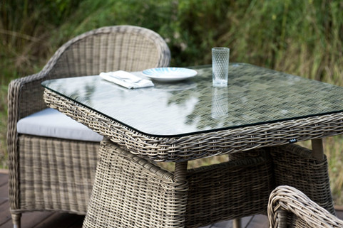 стол Венето