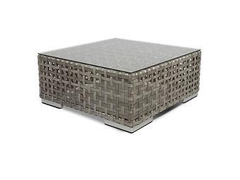 канти столик 1200х900_400x300_800x600.jp