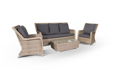 glyasse-lounge-01_800x600.jpg