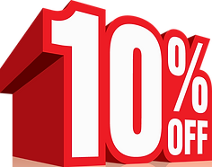 10-Percent-off-PNG-Download-Image.png