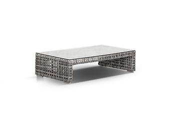 Тито - кофейный столик 2 1200х900_400x30