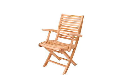 тиковый-стул02_800x600.jpg