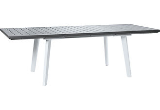 HARMONY-EXTENDABLE-TABLE_ceriy_razob.jpg