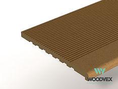img-Stupen__Select_Wood.jpg