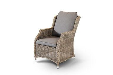 Неаполь-стул-900х600-04_800x600.jpg
