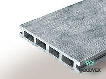 Woodvex_white-gray.jpg