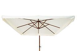 Корсика-зонт-900х600-03_800x600.jpg