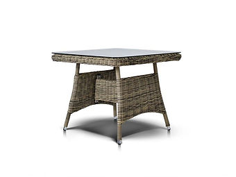 Венето - стол малый 3 - 1200х900_400x300