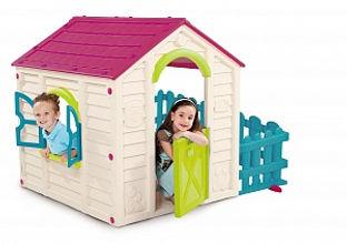 детский домик My Garden House