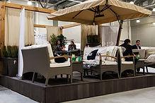 Мебель для Террас. Мебель для баров,кафе и ресторанов