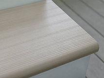 diga-steps-white.jpg