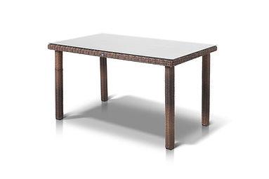 makiato-stol-01_800x600.jpg