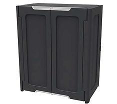 MAGIX-Utility-Cabinet4.jpg