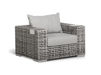 Тито - кресло 2 1200х900_400x300_800x600