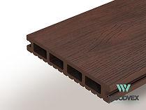 Woodvex_Wenge colorite.jpg
