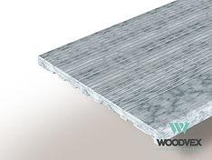 Woodvex_white-gray Step.jpg