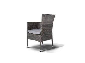 Терни - стул 2 1200х900_400x300_800x600.
