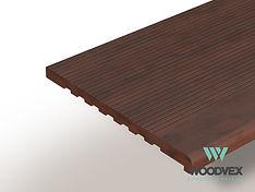 Woodvex_Wenge colorite Step.jpg