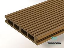 img-Profil__Select_Wood2.jpg