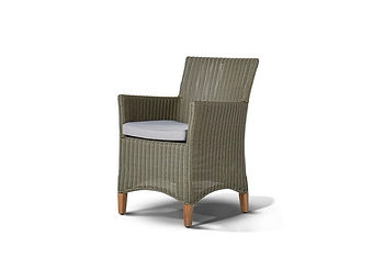 Пестум - стул 4 1200х900_400x300_800x600