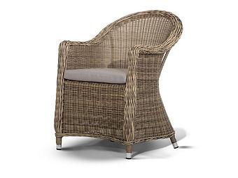 Равенна - кресло 1 1200х900_400x300_800x
