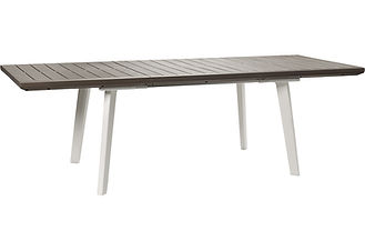 HARMONY-EXTENDABLE-TABLE_capuchino_razob