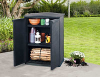 RATTAN-STYLE-BASE-UTILITY-SHED_vo_dvore.