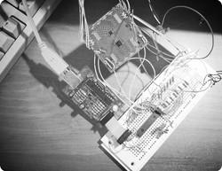 Prototype Process
