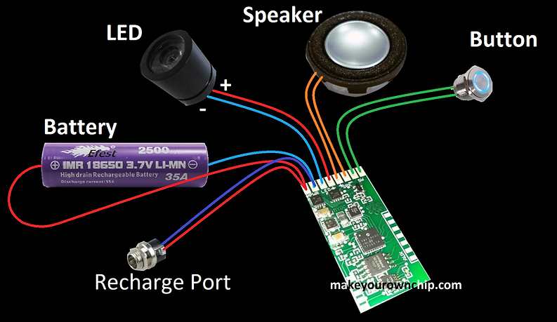 fusion_wiring_w_recharge.png