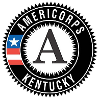 AmeriCorps freebg.png