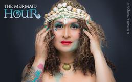 Chic as a Mermaid