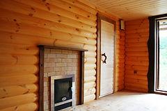 Блок хаус отделка 1.jpg