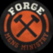 Forge logo mock 5.png