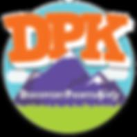 New-dpk-logo.png
