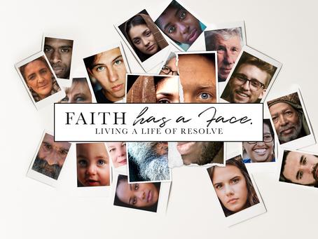 How Faith Tames the Tongue
