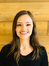 Hannah Wolf_3 Year Assistant (3 Day Clas