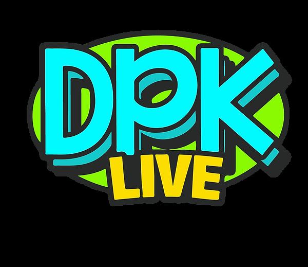DPKLive-Logo.png