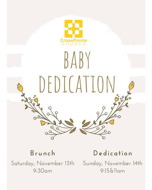 Baby Dedication Website Promo 1080x1350 namedaytimeNOlink.png