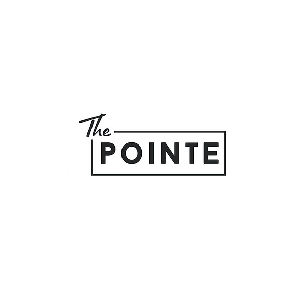 The-Pointe-Logo-circle.png
