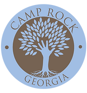 Camp-Rock-Logo.png